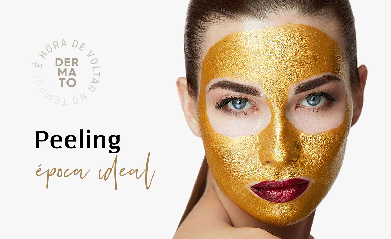 Dermatologista em americana SP Peeling Epoca Ideal